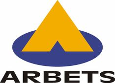Arbets Ltd.- concreting